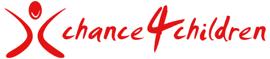 Chance4Children