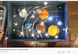 Jak si vede kanál C4C na YouTube?